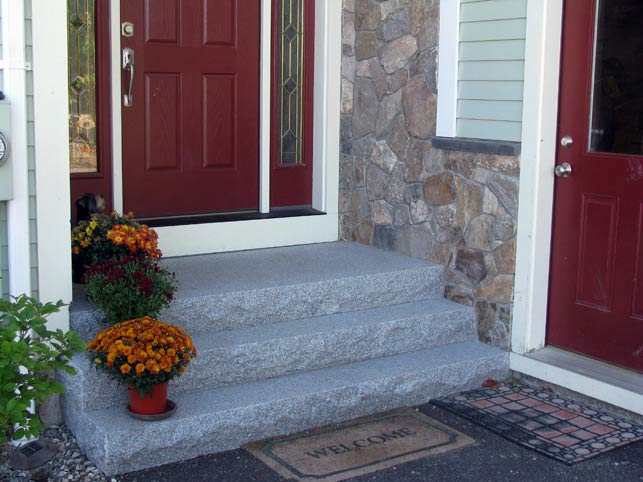 Patios Walkways Amp Steps Photo Gallery Stone Age