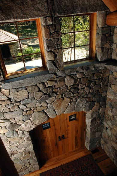 stone veneer photo gallery stone age design llc