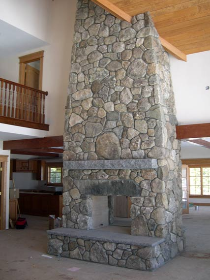 Photo Gallery Stone Age Design Llc